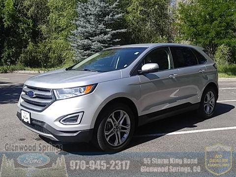 Awd Cars For Sale >> Affordable Awd Cars 13 Used Awd Cars Glenwood Springs