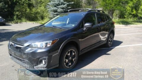 Pre-Owned 2017 Subaru Outback 3 6R 4D Sport Utility in